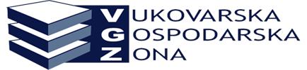 Vukovarska gospodarska zona - Vukovar business zone